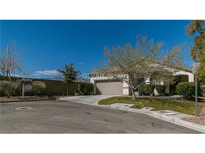 Address not provided Las Vegas, NV MLS# 1871889