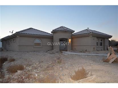 Address not provided Las Vegas, NV MLS# 1872274