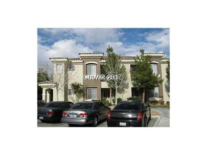 Address not provided Las Vegas, NV MLS# 1874183