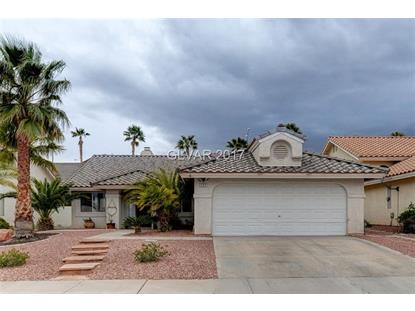 Address not provided Henderson, NV MLS# 1874496