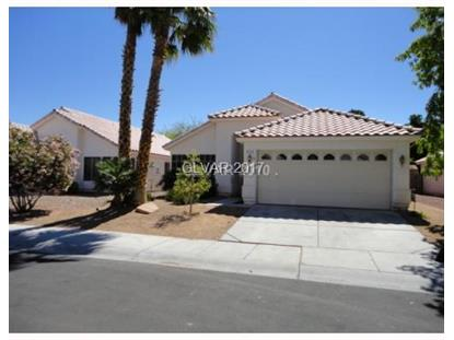 Address not provided Las Vegas, NV MLS# 1876002