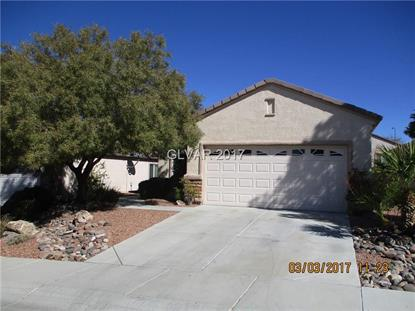 Address not provided Henderson, NV MLS# 1876764
