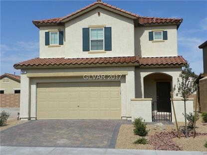 Address not provided Henderson, NV MLS# 1877297