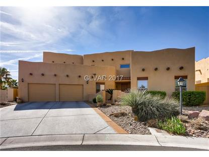 Address not provided Las Vegas, NV MLS# 1877740