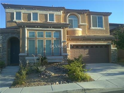11757 VIA VERA CRUZ Court, Las Vegas, NV
