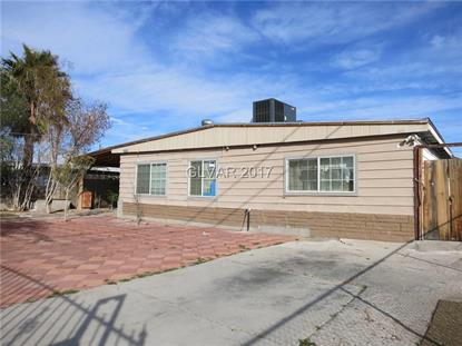 Address not provided Las Vegas, NV MLS# 1879599