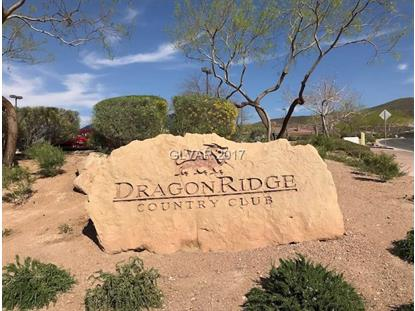 629 DRAGON PEAK Drive, Henderson, NV