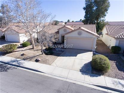Address not provided Henderson, NV MLS# 1880026