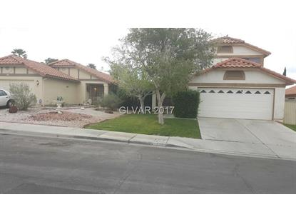 Address not provided Henderson, NV MLS# 1880956
