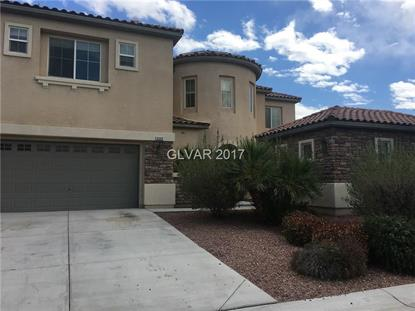 8308 CHAPELLE Court, Las Vegas, NV