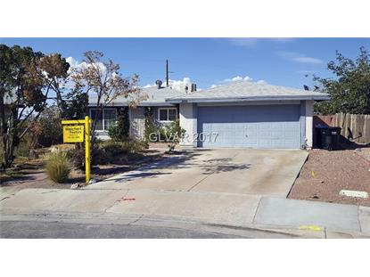 Address not provided Henderson, NV MLS# 1882521
