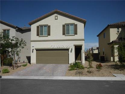 6566 FOG CREEK Street, Las Vegas, NV