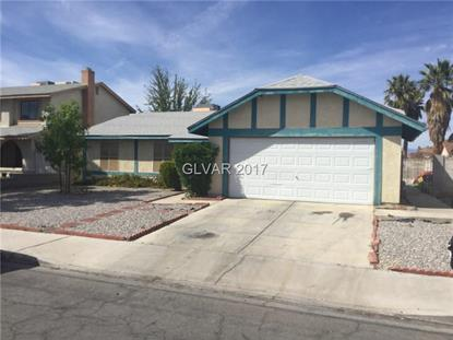 6804 HIGH BLUFF Way, Las Vegas, NV