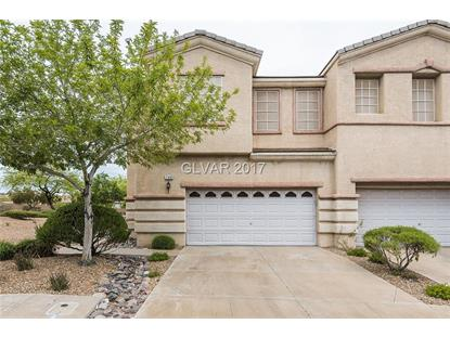 Address not provided Henderson, NV MLS# 1886596