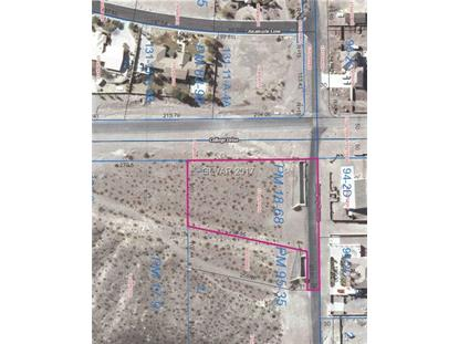 College Dr Drive Henderson, NV MLS# 1886685