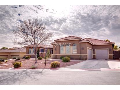 Address not provided Las Vegas, NV MLS# 1886917