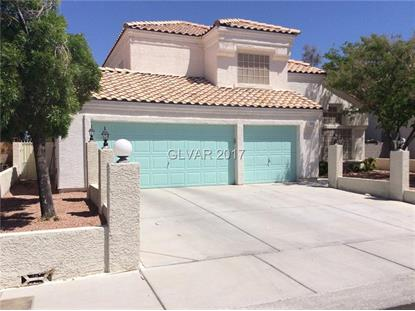 Address not provided North Las Vegas, NV MLS# 1888075
