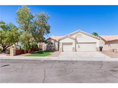 Address not provided Henderson, NV MLS# 1888960