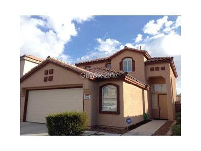 Address not provided Las Vegas, NV MLS# 1890407