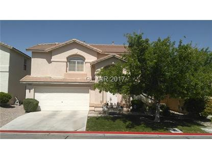 Address not provided Las Vegas, NV MLS# 1890878