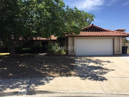 Address not provided Henderson, NV MLS# 1894391