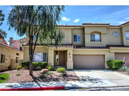 Address not provided Henderson, NV MLS# 1894816