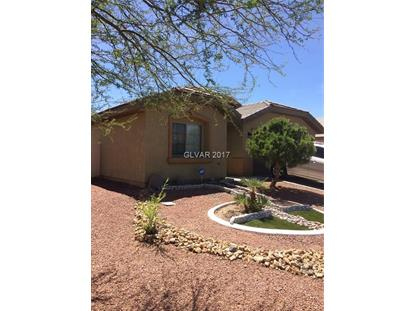 Address not provided North Las Vegas, NV MLS# 1896120