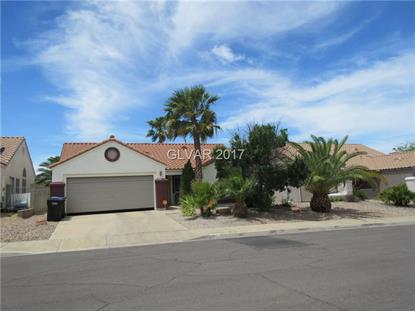 Address not provided Henderson, NV MLS# 1899505