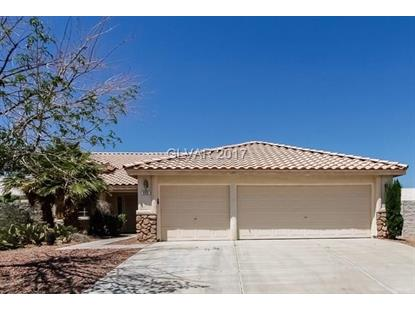 Address not provided Henderson, NV MLS# 1900403