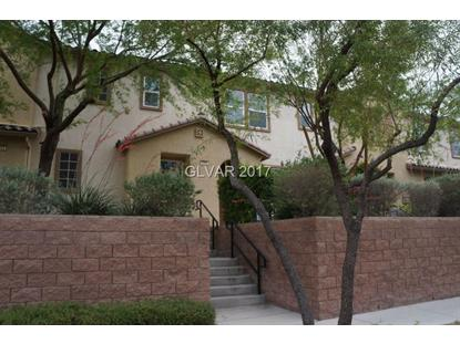 Address not provided Henderson, NV MLS# 1900419