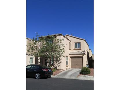 Address not provided Henderson, NV MLS# 1905010