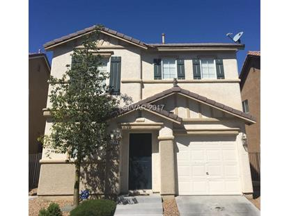 1203 GOLDEN APPLE Street, Las Vegas, NV