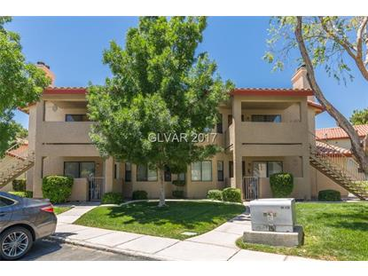 2709 BEAVER CREEK Court, Las Vegas, NV