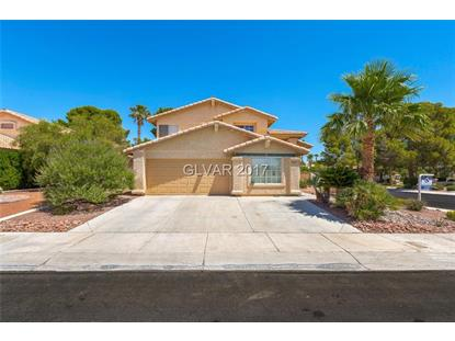 8400 HONEYWOOD Circle, Las Vegas, NV