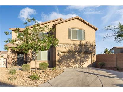 1124 Evergreen Cove , Henderson, NV