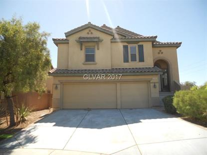 5945 ARMIDE Street, North Las Vegas, NV