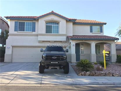184 REGAL SUNSET Avenue, Henderson, NV
