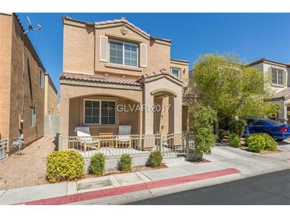 10362 MIDNIGHT IRIS Street, Las Vegas, NV