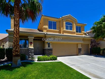 5860 TUSCAN HILL Court, Las Vegas, NV