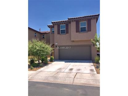 6975 PLACID LAKE Avenue, Las Vegas, NV