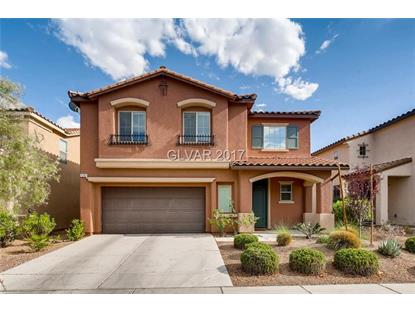7247 PEPPERBOX Avenue, Las Vegas, NV