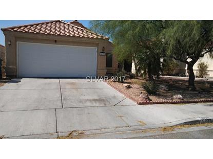 5833 YERINGTON Avenue, Las Vegas, NV
