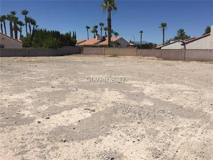 Address not provided Las Vegas, NV MLS# 1912264