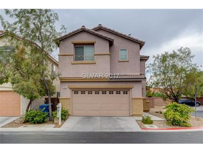 7869 STABLE RUN Avenue Las Vegas, NV MLS# 1912293