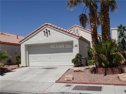 9612 WORLD CUP Drive Las Vegas, NV MLS# 1914132