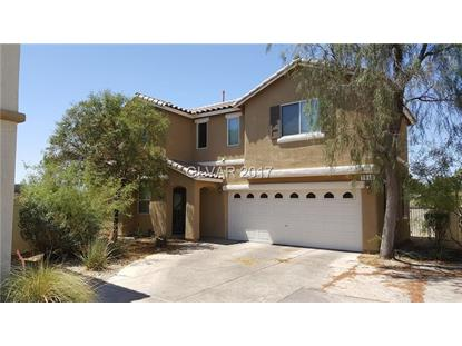 1915 SUNSET VILLAGE Circle Henderson, NV MLS# 1914620