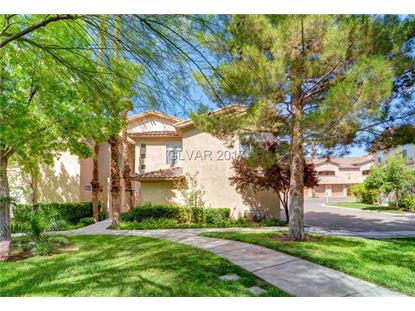 2050 WARM SPRINGS Road Henderson, NV MLS# 1921834