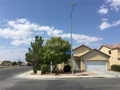 5205 ADORATO Drive North Las Vegas, NV MLS# 1931505