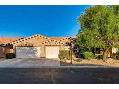 8400 GLISTENING DEW Court Las Vegas, NV MLS# 1932006