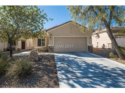 2825 WILLOW WREN Drive, North Las Vegas, NV